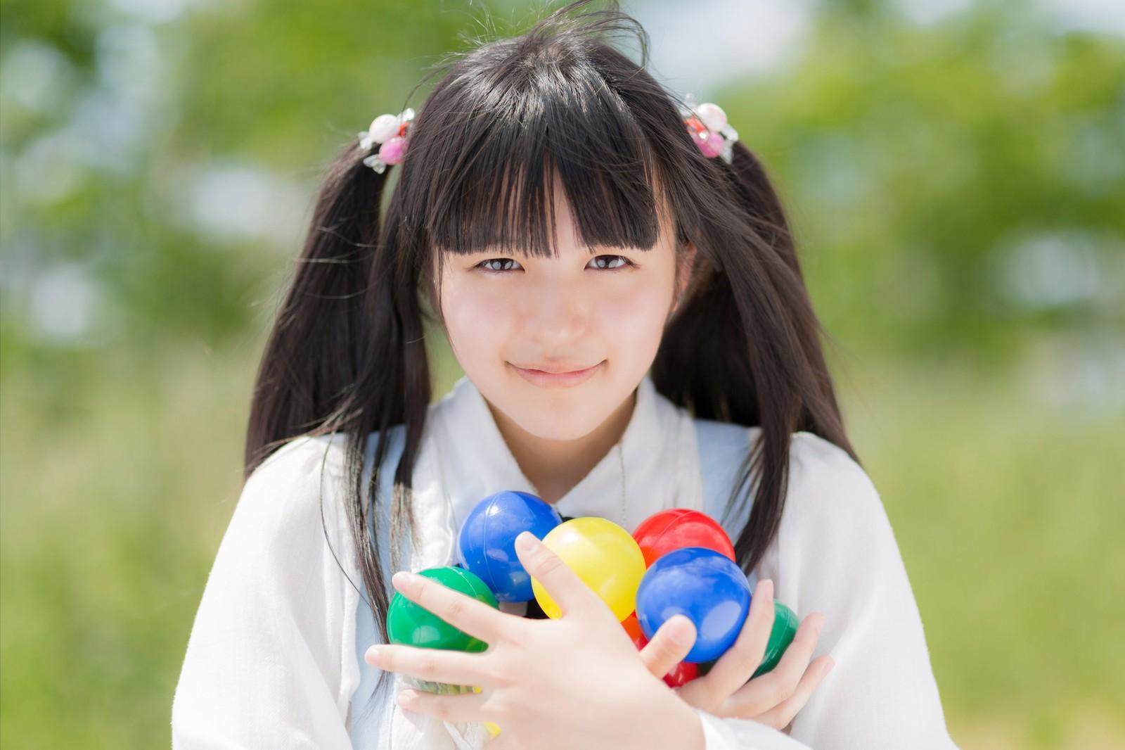 ems笑顔2