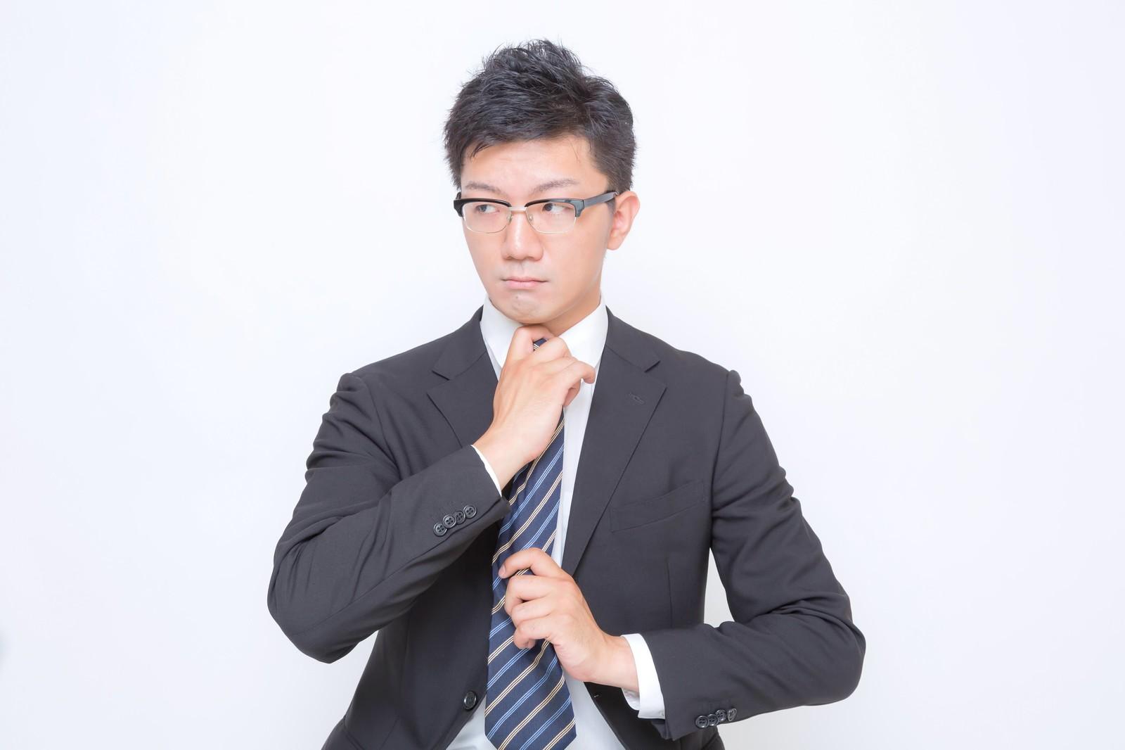 OZP85_nekutaiwoshimenaosu_TP_V